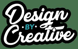 Design By Creative Ltd Logo