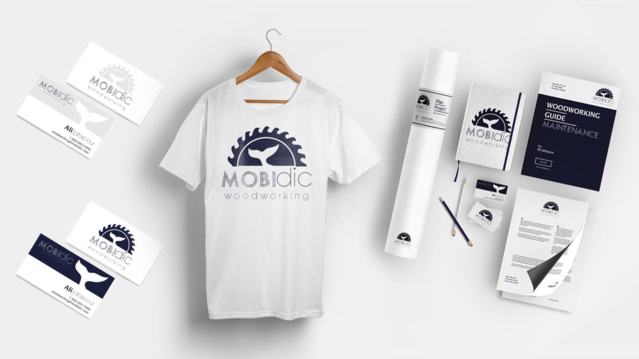 Design By Creative Business Branding