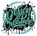 Design By Creative Logo 1