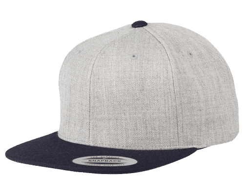 YP010 Snapback Deals | Design By Creative