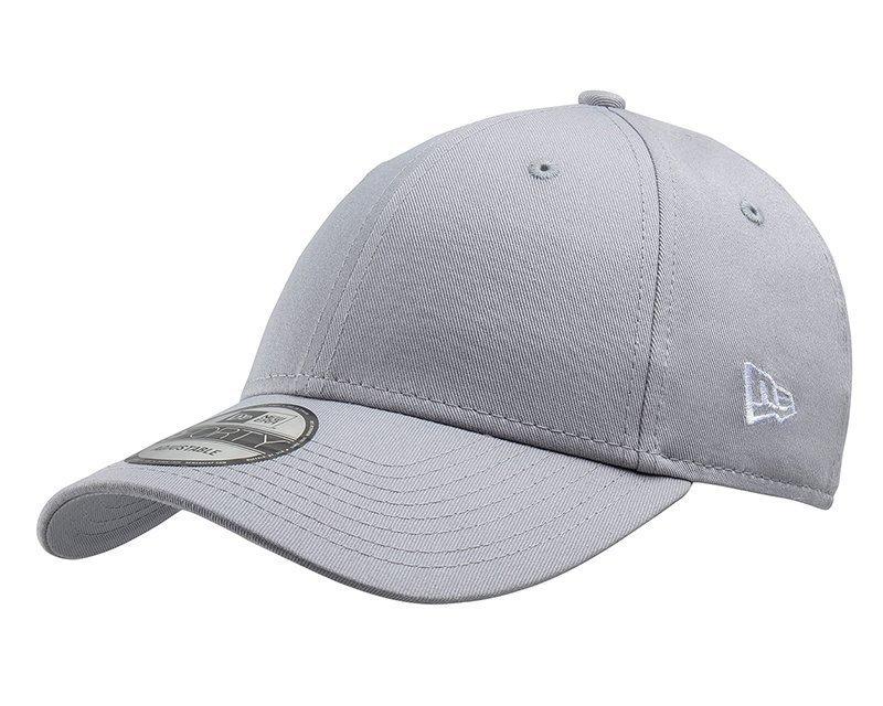 NE001 New Era 9Forty Cap | Design By Creative